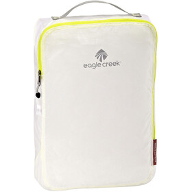 Eagle Creek Pack-It Specter Cube M white